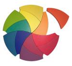 colourwheel 620X620